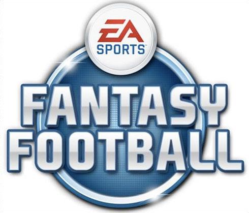 Espn Fantasy Football Logos Fantasy Football Logos